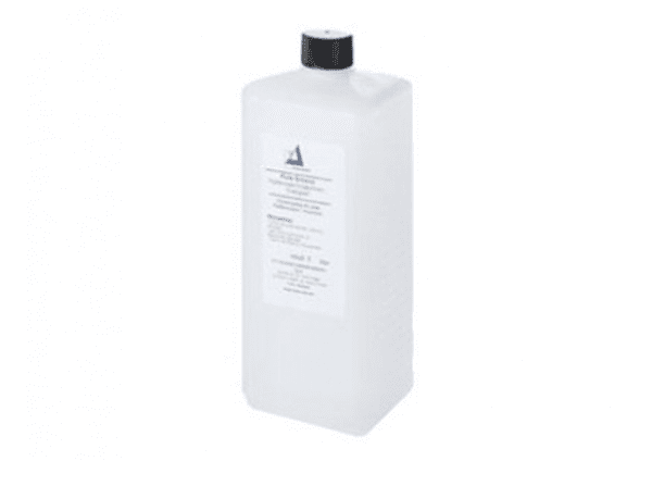 Clearaudio Pure Grove Record Cleaning Fluid