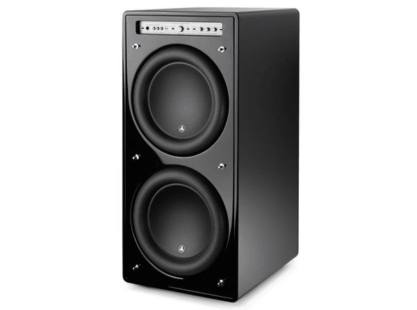 JL Audio Fathom® f212-GLOSS
