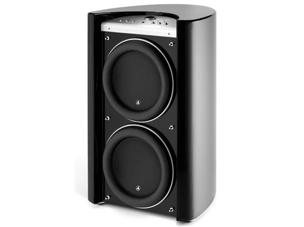 JL Audio g213