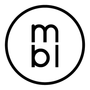 MBL Akustikgerate