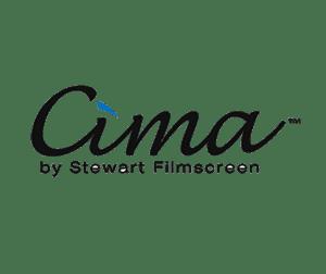 Cima by Stewart Filmscreen