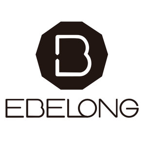 Ebelong