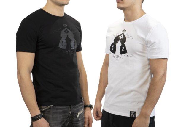 Тениска МБТ