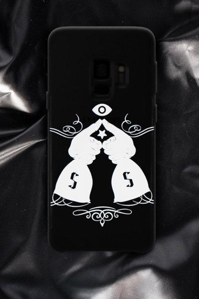 Калъф за телефон Samsung MBT