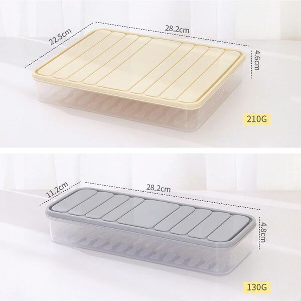 Кутии за хладилник