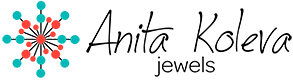 Anita Koleva Jewels