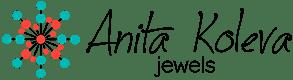 Anita Koleva Jewels