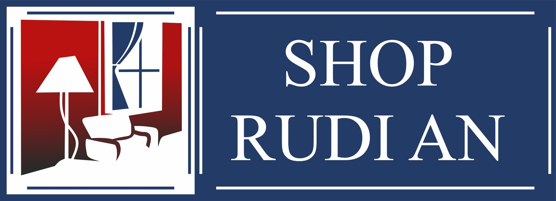 shop.mebelirudi-an.com