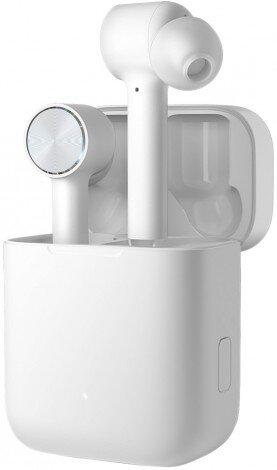 Xiaomi Слушалки Mi True Wireless Earphones 3 (White)