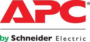 APC Back-UPS 950VA, AVR,Schuko outlets, USB  connectivity