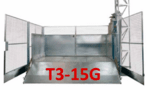 Хаспел Torgar T3-10