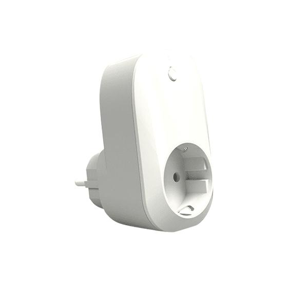 SmartPlug - умен контакт