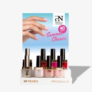 PN summer classics  COLLECTION 2021