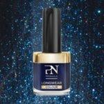 Дълготраен лак за нокти ProNails LongWear 270 BABY BAROQUE  nail polish 10ml-Copy