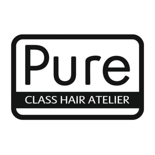 PURE HAIR ATELIER / гр.ПЛОВДИВ