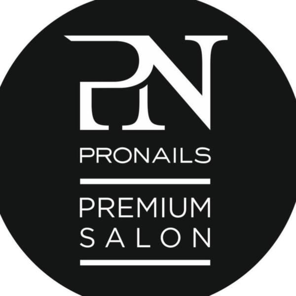 PN Premium Salon Desigoshteam / гр.ПЛОВДИВ