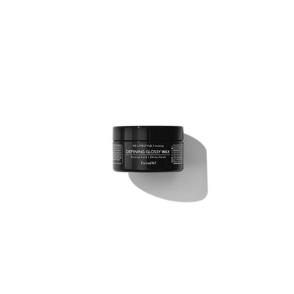 ВАКСА ЗА КОСА FARMAVITA / HD LIFESTYLE DEFINIG CLOSSY WAX 100ml