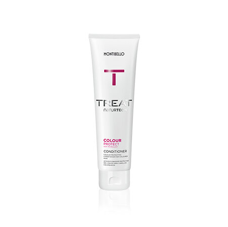 Балсам за защита на цвета Montibello Treat Colour Protect Conditioner 150ml