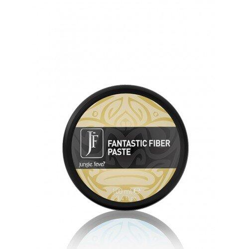 Moделираща паста с гъвкава фиксация Jungle Fever Fantastic Fiber Paste 100ml