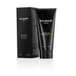 ИЗМИВЕН ПРОДУКТ ЗА КОСА И ТЯЛО BALMAIN / SIGNATURE MEN'S LINE HAIR & BODY WASH 200ML
