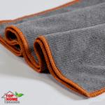 Poliboy хигиенична кърпа за почистване