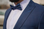 Как да носим костюм - Няколко базови правила, с които всеки мъж трябва да се запознае