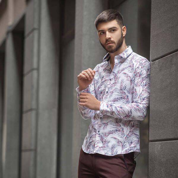 Кои бяха топ тенденциите в мъжкото облекло за 2020 г.?