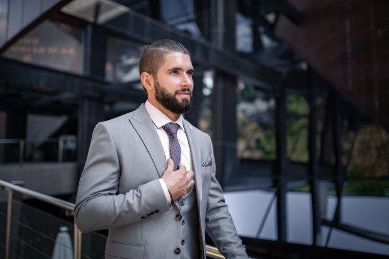 Какво да облечем на интервю за работа, за да увеличим шансовете си за успех?