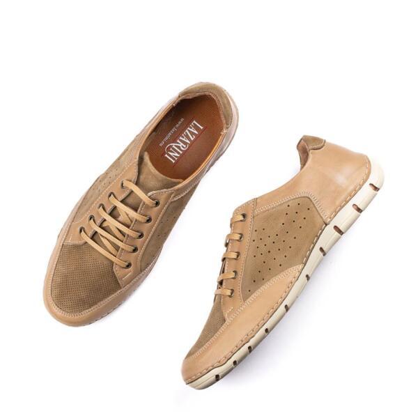 Мъжките Обувки – Критерии за избор и важността им във визията