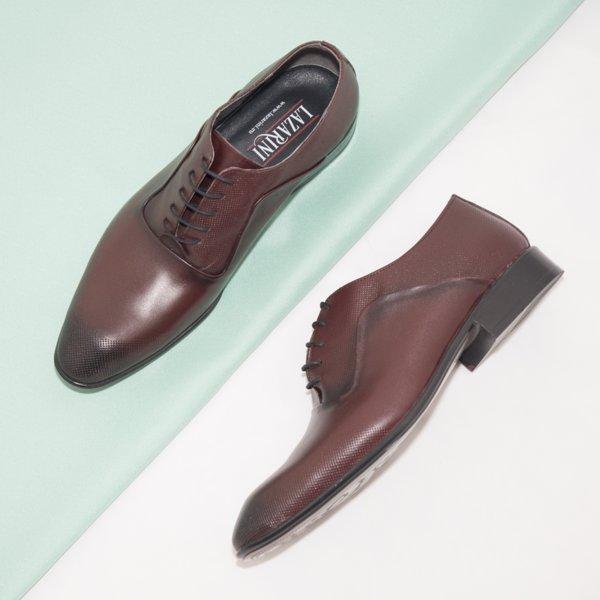Официални обувки 603-3