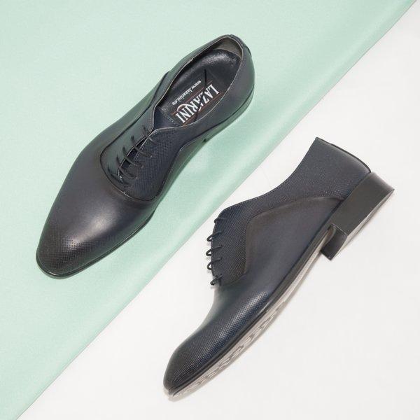Официални обувки 603-2