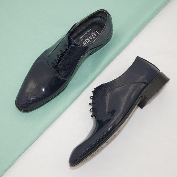 Официални обувки 603-5