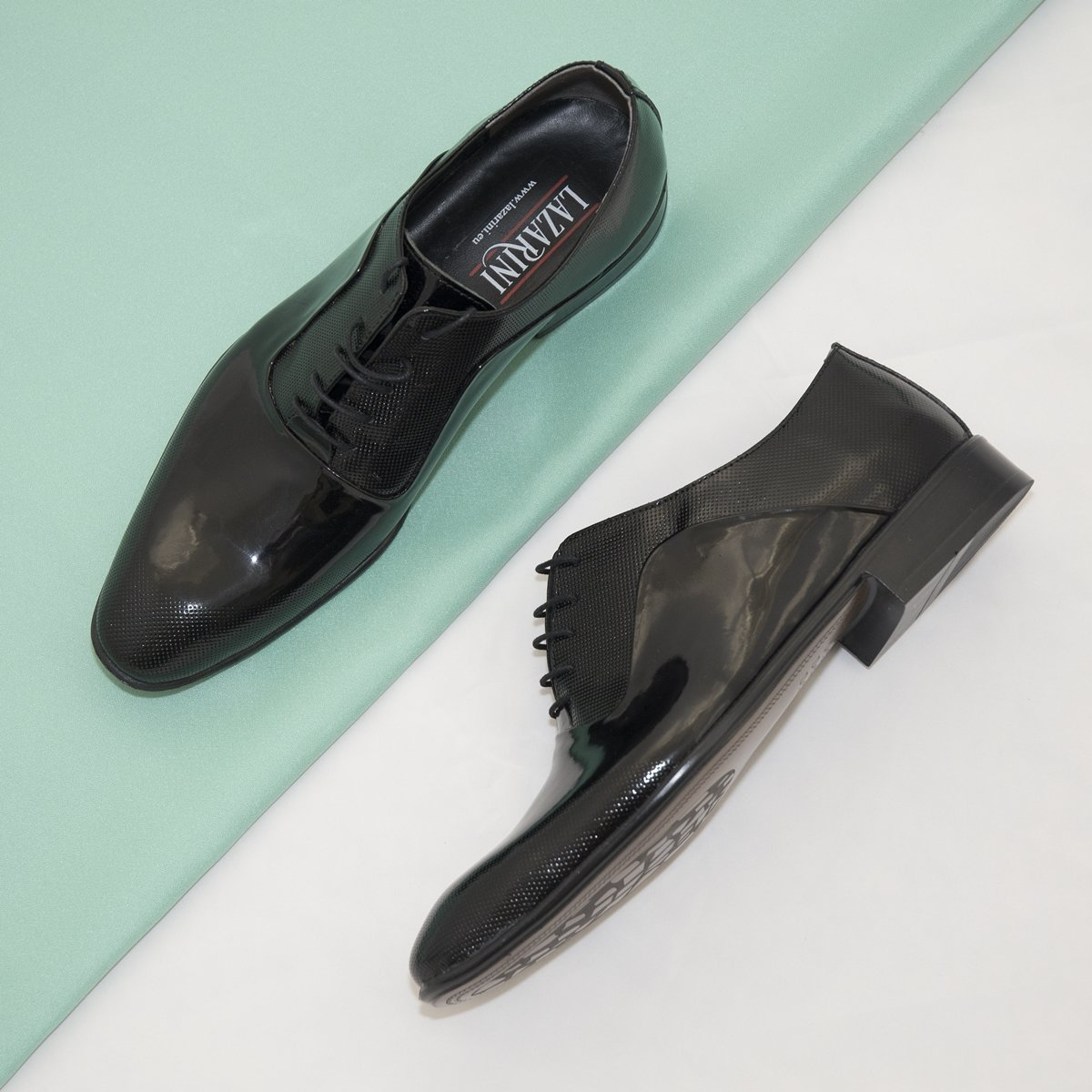Официални обувки 603-5-Copy
