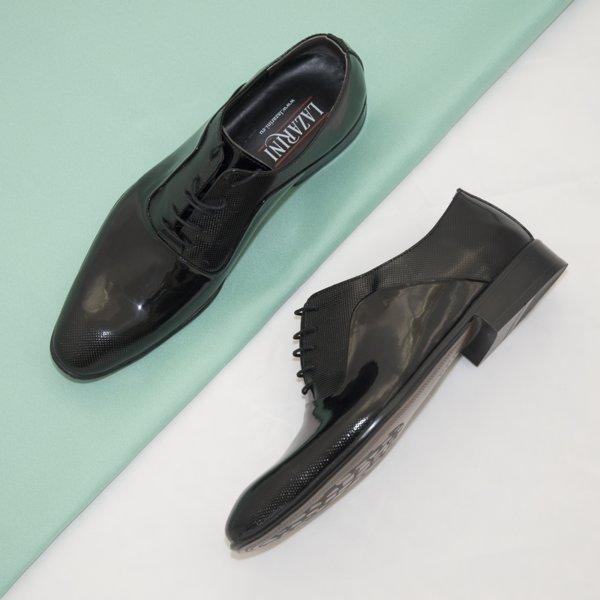 Официални обувки 603-4