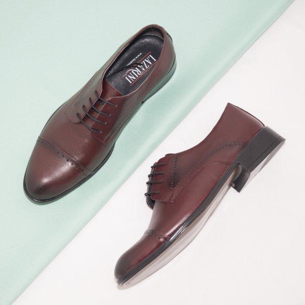 Официални обувки 202-3
