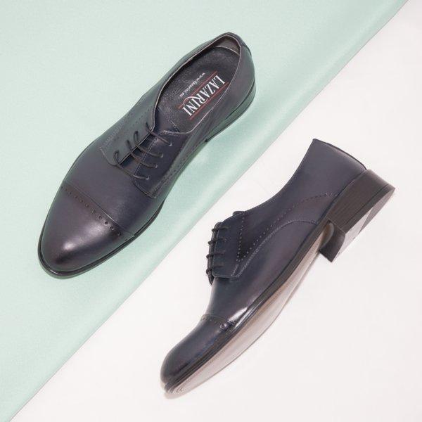 Официални обувки 202-2