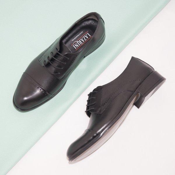 Официални обувки 202-1