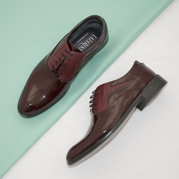 Официални обувки 103-3