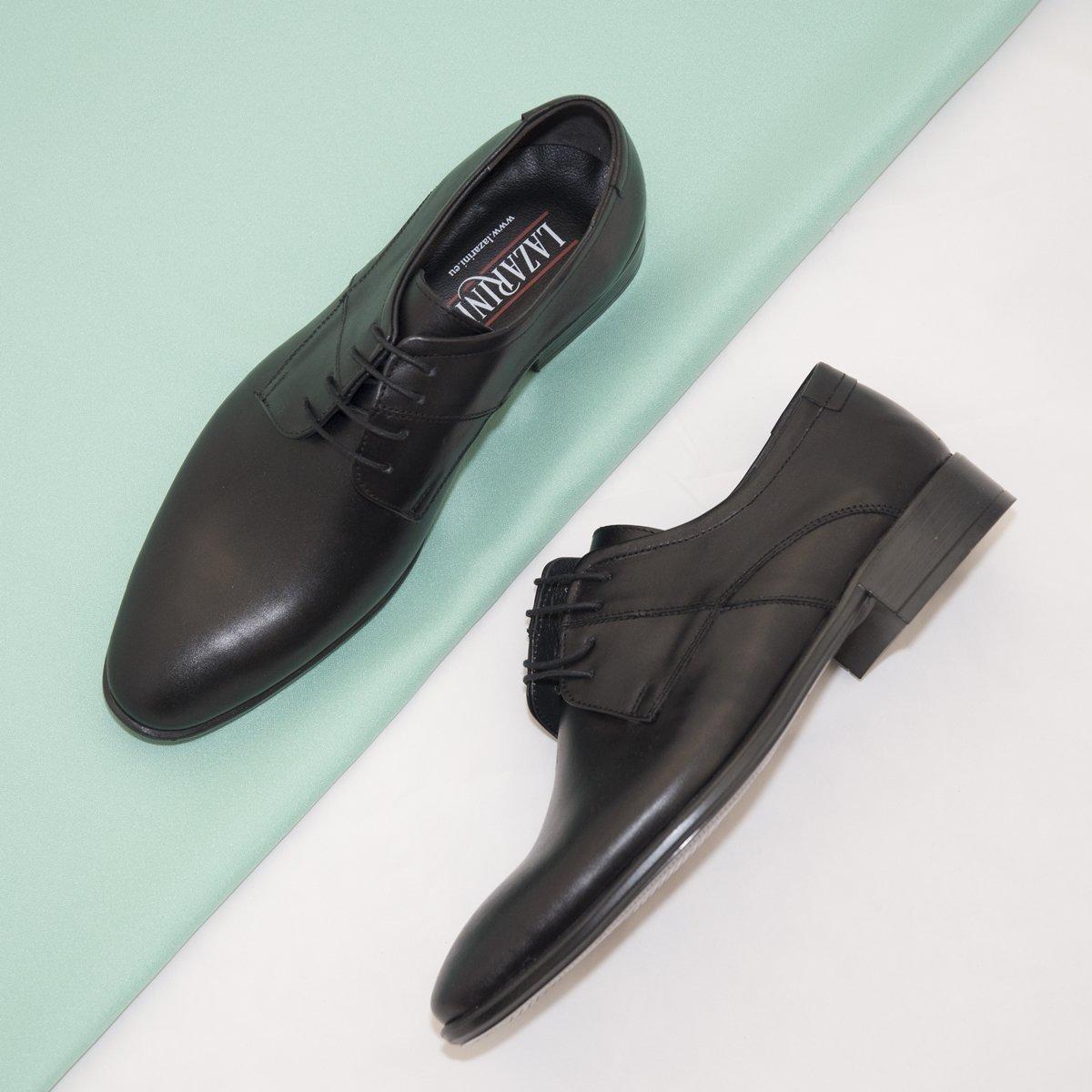 Официални обувки 103-3-Copy