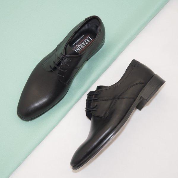 Официални обувки 130-1