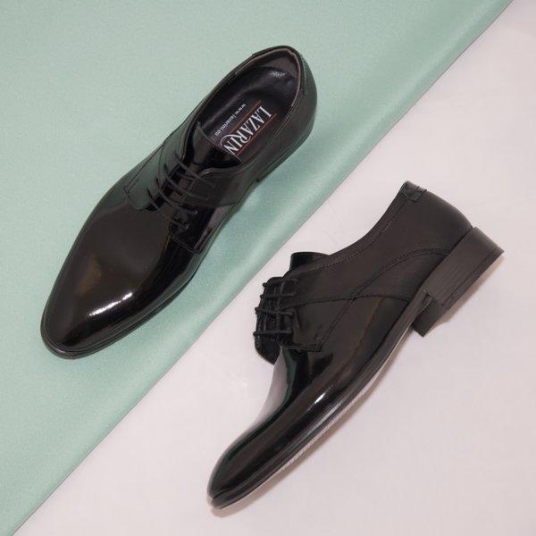 Официални обувки 130-4