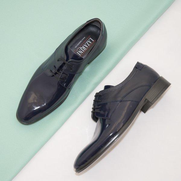Мъжки Официални Обувки 130-5
