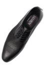 Официални обувки 108-1