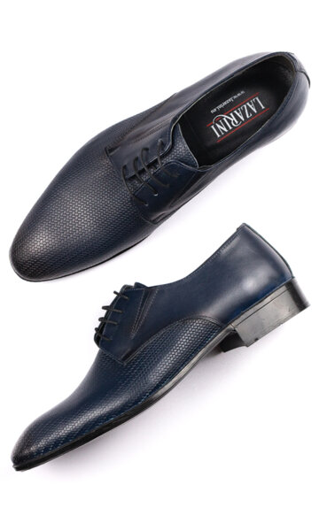 Официални обувки 108-2