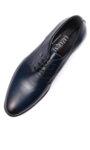 Официални обувки 110-1/гладко