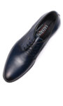 Официални обувки 110-2/гладко
