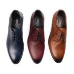 Официални обувки 110-2-Copy