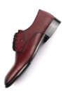 Официални обувки 110-3