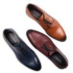 Официални обувки 110-3-Copy