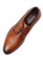 Официални обувки 110-4